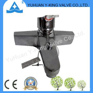China Factory Brass Faucet Mixer (YD-E010)