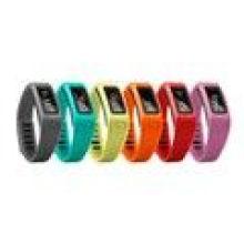 Popular Fitness Smart Bracelet, Smart Bracelet Bluetooth Android Speaker Manual