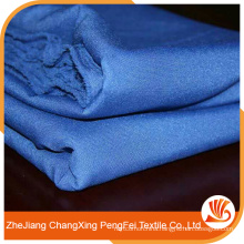 Healthy Popular Light-weight color 100% Polyester dyeing tabby nylon fabric