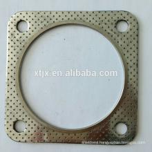 China car standard graphite gasket