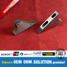 peças da máquina do corte do fumo para Passim 54087-054