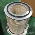 88290003-111 elemen filter udara kompresor sullair