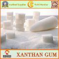 Lebensmittelverdicker Hersteller Versorgung Lebensmittelqualität Xanthan Gum