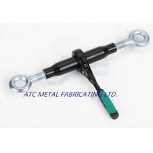 Подвязка для глаз с храповым механизмом (ATC169)
