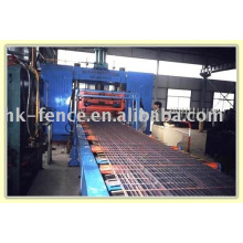 20kg Steel Grating Steel Grating/Metal Grid/Bar Grating Steel