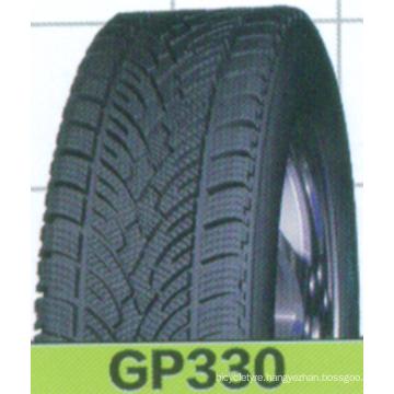 High quality Passenger Car tyre 225/55R16 235/55R17