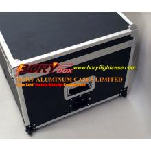 Ladekoffer mit USB-Schnittstelle (ICFC-2682)