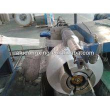 Sinalização rodoviária de alumínio 3003
