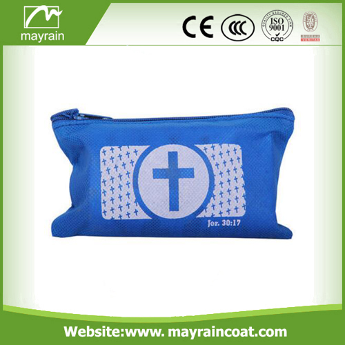 Medical Bag First Aid