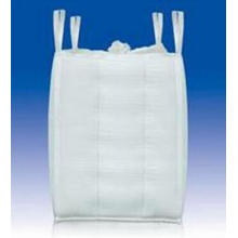 High Quality FIBC Big Bag