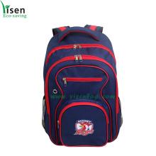 Novo esporte mochila, mochila Laptop (YSBP00-0166)