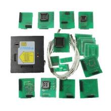 X-Prog M 5,55 ECU Chip Tuning herramientas