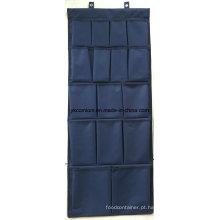 Multi-Pockets Travel Storage Hanging Organizer