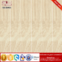 hots sale product 1800x900mm rustic glazed thin ceramic tiles for wall