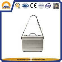 Бизнес-портфель алюминия с кодовым замком (HL-5218)