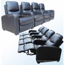 Best Quality Auditorium Chair (B039-S)