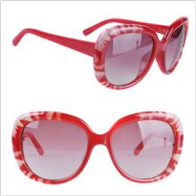 Stock Sunglasses/Sun Glasses/ Fashion Sunglass