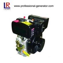 Air Cooled Diesel Engine with CE Approved