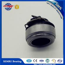 Industry Price with High Quality (DAc20420030/29) Wheel Hub Bearing