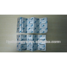 manufacturer mosquito mat