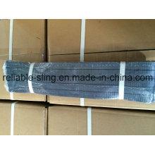 Webbing Lifting Sling/Lifting Webbing/Webbing Sling