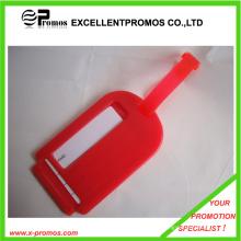 Etiqueta de alta qualidade plástica da bagagem (EP-C2372)