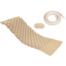 Alternating Puressure Medical Air Mattress , Anti Decubitus mattress, Medical Ripple Mattress XIAMEN SENYANG