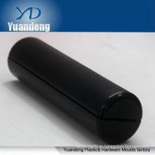 Ultraschall-Schweißen ABS-Kunststoff-Spritzguss mit starken Magnet- und Gummi-Öl-Oberflächenbehandlung