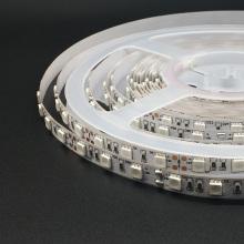 Mono 5050SMD 60led color blanco tira de led