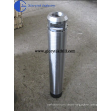 Gl360 High Pressure DTH Hammer