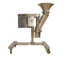 fertilizante complejo granulado tower(kzl)