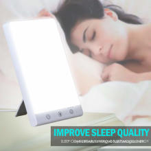 Hot Saling Product Portable Light Therapy Lamp
