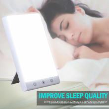 Hot Saling Produkt Tragbare Lichttherapielampe