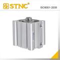 Pneumatikzylinder CQ2 12 * 10