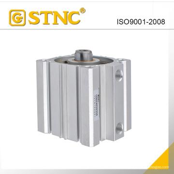 Cilindro neumático CQ2 12 * 10