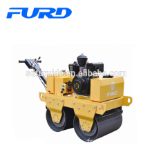 Factory provide manual vibration road roller (FYL-S600C)