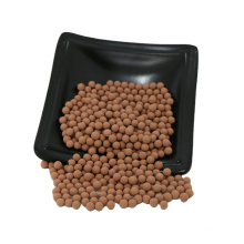 Molecular sieve 3A zeolite 3a for sale Refrigerant drying dry for Car Air Conditioner