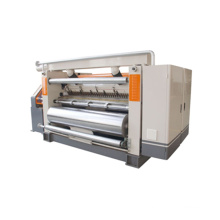 3/5/7 Ply Fully Automatic Corrugated Cardboard Paper Production Line Paper Carton Machine Corrugated Box Making Fully Atuomatic
