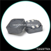 FCDH1209F Smd Led Coil Tuning Drosselinduktor Für DC konverter
