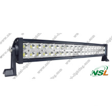 Super Bright 10-30V 120W LED Bar off Road 4X4 CREE LED Light Bar off-Road Truck