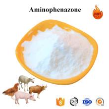 Buy online active ingredients aminophenazone powder