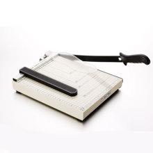 16 Paper Cutter