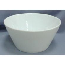 Фарфоровая чаша (CY-P12913)