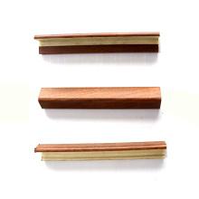 High-quality Apartment Decorative Building Molding Decorative Wood Moulding