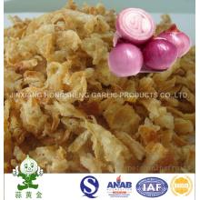 Crispy Fried Onion/Shallots
