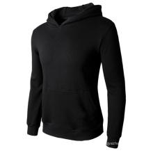 ODM Soem-Service China-Hersteller-kundenspezifische Vlies-Jacken Frauen Hoodies & Swearshirts