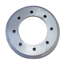 Trailer Spare Parts For Trailer Or Truck Like Brake Drum