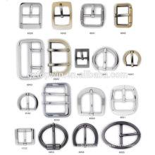High Quality belt buckle clip handbag handle buckle guangzhou