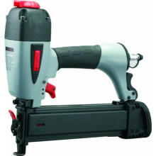 Rongpeng TF5050 4 in 1 Magazine Nailer