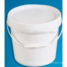 4L paint bucket mould
